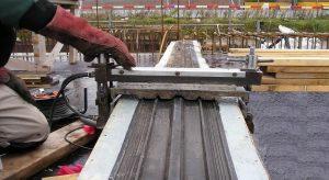 schrumpf vulkanisieren van rubber
