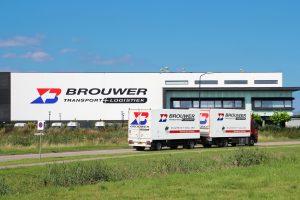 Schrumpf-logistiek-brouwer-Transport
