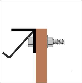 schrumpf-hoeklijn-systeem-1