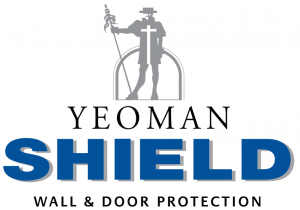 Yeoman Shield-beschermers-stootprofiel
