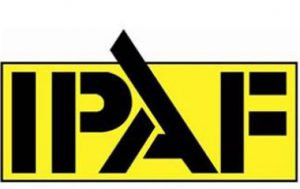 Schrumpf-certificaat-IPAF