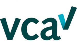 Schrumpf-certificaat-VCA