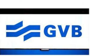 Schrumpf-certificaat-gvb
