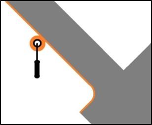 Schrumpf Easyseal-3 - afbeelding toebehoren