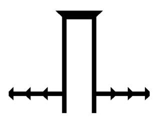 Schrumpf Westec-afsluitprofiel-631-detail