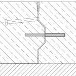 schrumpf SBS - omegaprofiel-detail